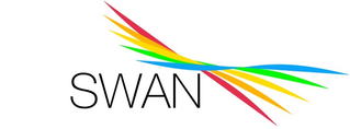 Swan LGBT Networking Charity