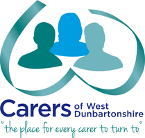 Carers of West Dunbartonshire