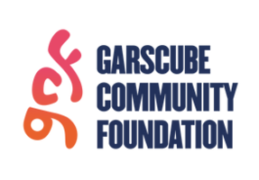 Garscube Community Foundation
