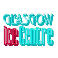 Glasgow Ice Centre