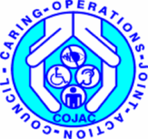 Caring Operations Joint Action Council (C.O.J.A.C.)