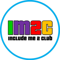 Include Me 2 Club SCIO
